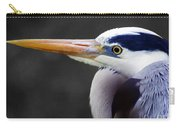 Birds 21 Carry-all Pouch