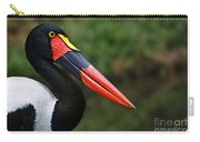 Birds 4 Carry-all Pouch