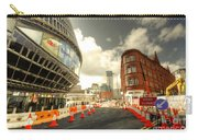 Birmingham New St  Carry-all Pouch