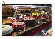 Birthday Cake Delight Carry-all Pouch