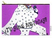 Birthday Mama Carry-all Pouch