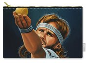 Bjorn Borg Carry-all Pouch by Paul Meijering