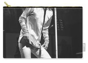 Black Crowes - Chris Robinson Carry-all Pouch