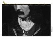 Black Sabbath #45 Carry-all Pouch