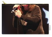 Black Sabbath - Ozzy Osbourne Carry-all Pouch