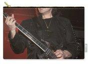 Black Sabbath - Tony Iommi Carry-all Pouch
