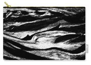 Black Sand  Carry-all Pouch