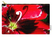 Black Swan Shadow Carry-all Pouch