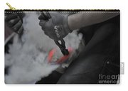 Smoking Hot Carry-all Pouch