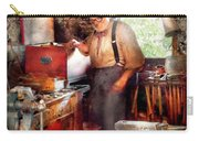 Blacksmith - The Smithy  Carry-all Pouch