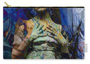 Blade Apophysis Venti Carry-all Pouch