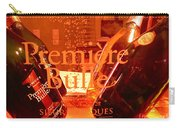 Cheers.. Carry-all Pouch