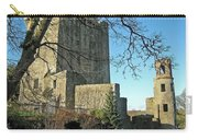 Blarney Castle Ireland Carry-all Pouch
