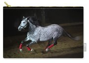 Blazzing Horse Carry-all Pouch