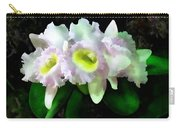 Blc Mary Ellen Underwood Krull-smith Carry-all Pouch