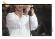 Blind Melon Carry-all Pouch