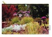 Blithewold Gardens Bristol Rhode Island Carry-all Pouch
