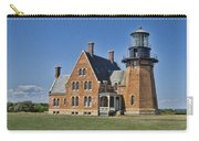 Block Island Southeast Lighthouse Carry-all Pouch