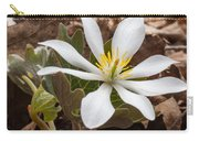 Blood Root 1 Carry-all Pouch