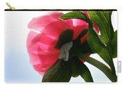 Blossom Bottom Carry-all Pouch