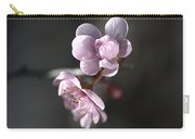 Blossom Delight Carry-all Pouch