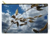 Blowin' In The Wind Carry-all Pouch