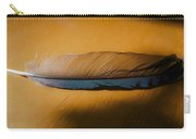 Blue Jay Way Carry-all Pouch
