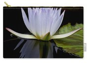 Blue Lily 4461 Carry-all Pouch