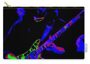 Blues For Allah You Carry-all Pouch