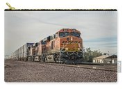 Bnsf 8145 Carry-all Pouch