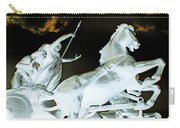 Boadicea Carry-all Pouch