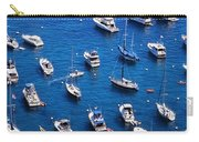 Boat Parking Carry-all Pouch