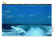 Boating Carry-all Pouch