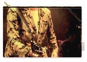 Bob Geldof Carry-all Pouch