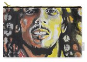 Bob Marley 01 Carry-all Pouch
