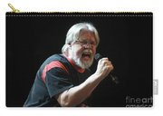 Bob Seger 3730 Carry-all Pouch