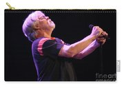 Bob Seger 3840 Carry-all Pouch