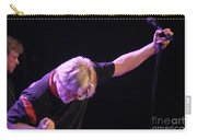 Bob Seger 3862 Carry-all Pouch