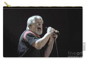 Bob Seger 6046-1 Carry-all Pouch