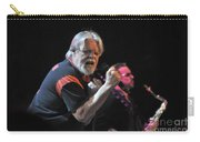 Bob Seger 6136 Carry-all Pouch