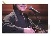 Bobby Goldsboro Carry-all Pouch