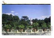 Boboli Gardens Carry-all Pouch