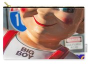 Bob's Big Boy Carry-all Pouch