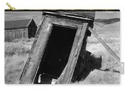 Bodie 14 Carry-all Pouch