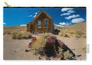 Bodie 3 Carry-all Pouch