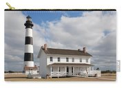 Bodie Island Light Carry-all Pouch