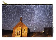 Bodie Star Trails Carry-all Pouch