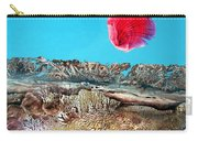 Bogomil Sunrise 2 Carry-all Pouch by Otto Rapp