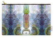 Bogomil Variation 13 Carry-all Pouch