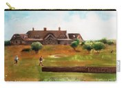 Bolingbrook Golf Club Carry-all Pouch
